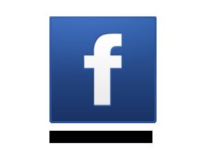 facebook-logo-png-transparent-background-i5
